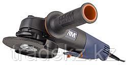 УШМ (болгарка) Ferm AGM1061S 900W