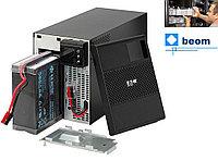Диагностика и замена аккумуляторов в ИБП | UPS