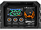 СВАРОГ REAL SMART ARC 200 (Z28303), фото 6
