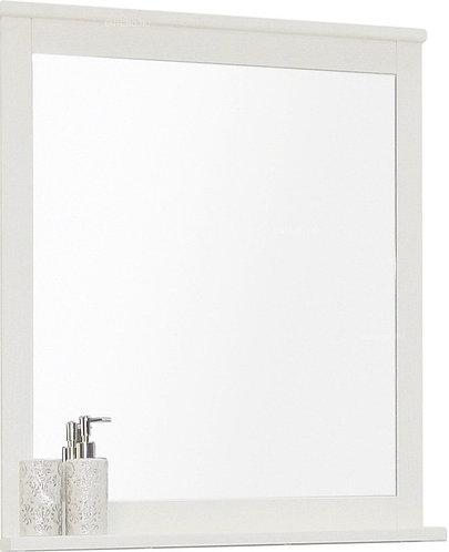 Зеркало AQUATON Леон 65 1A187102LBPS0