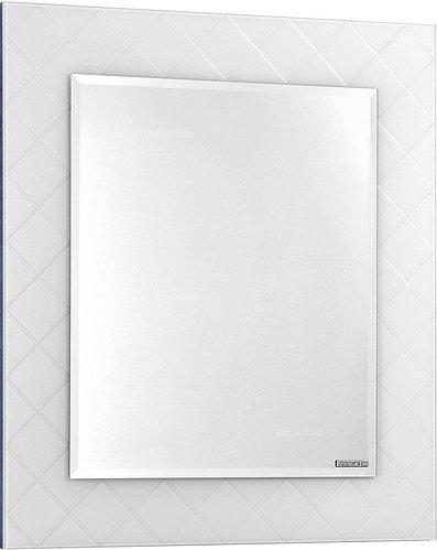 Зеркало AQUATON Венеция 1A151102VNL10 75