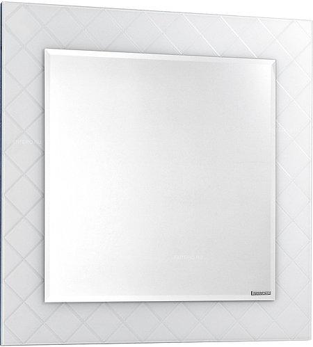 Зеркало AQUATON Венеция 1A155702VNL10 90