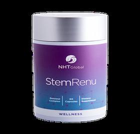 Препарат со стволовыми клетками StemRenu