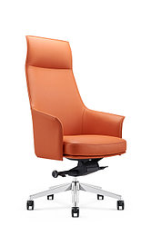 Кресла-Турция под заказ 30 дней