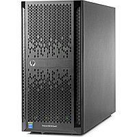 Сервер HPE ProLiant ML150 Gen9 834606-421 (Tower, Xeon E5-2603 v4, 1700 МГц, 6 ядер, 15 МБ), фото 1