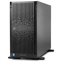 Сервер HPE ProLiant ML350 Gen9 835848-425 (Tower, Xeon E5-2620 v4, 2100 МГц, 8 ядер, 20 МБ), фото 1