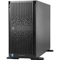 Сервер HPE ProLiant ML350 Gen9 835264-421 (Tower, Xeon E5-2630 v4, 2200 МГц, 10 ядер, 25 МБ, 2x 16 ГБ, SFF, фото 1