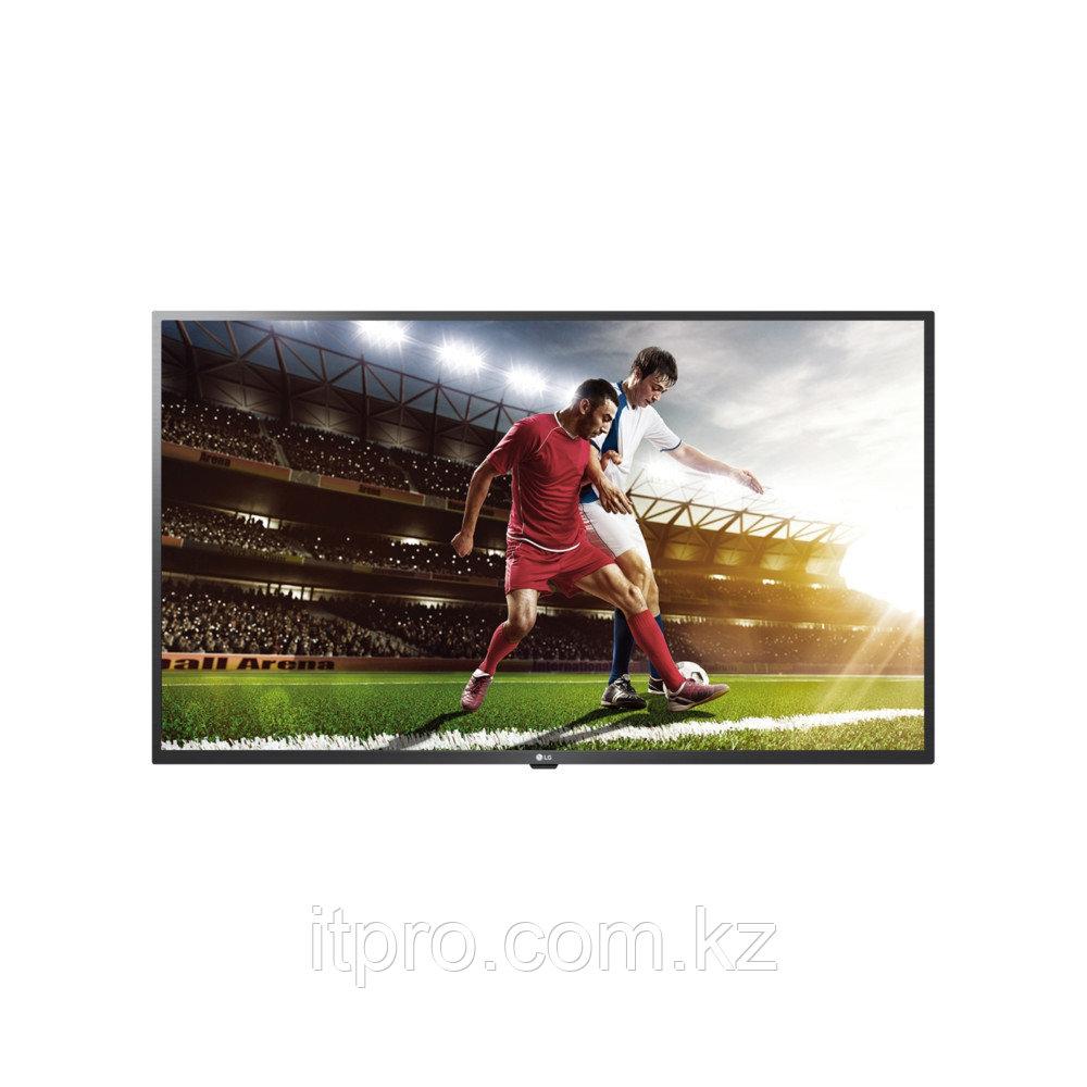 LED / LCD панель LG 43UT640S