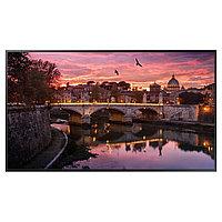 LED / LCD панель Samsung QB43R LH43QBREBGCXRU, фото 1