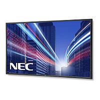 LED / LCD панель NEC MultiSync V423-TM 60003550