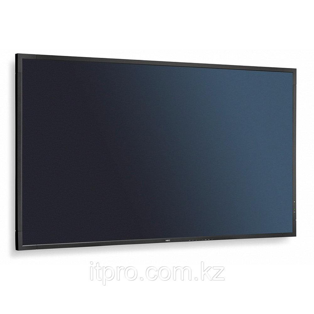 LED / LCD панель NEC MultiSync V552 60003396