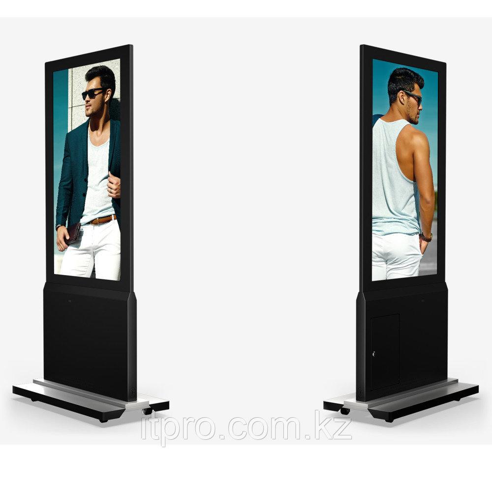 LED / LCD панель Acer DD550Abi UM.ND1EE.001