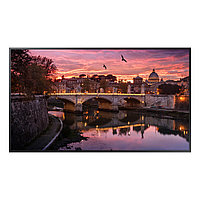 "LED / LCD панель Samsung QBR 49"" LH49QBREBGCXCI, фото 1"