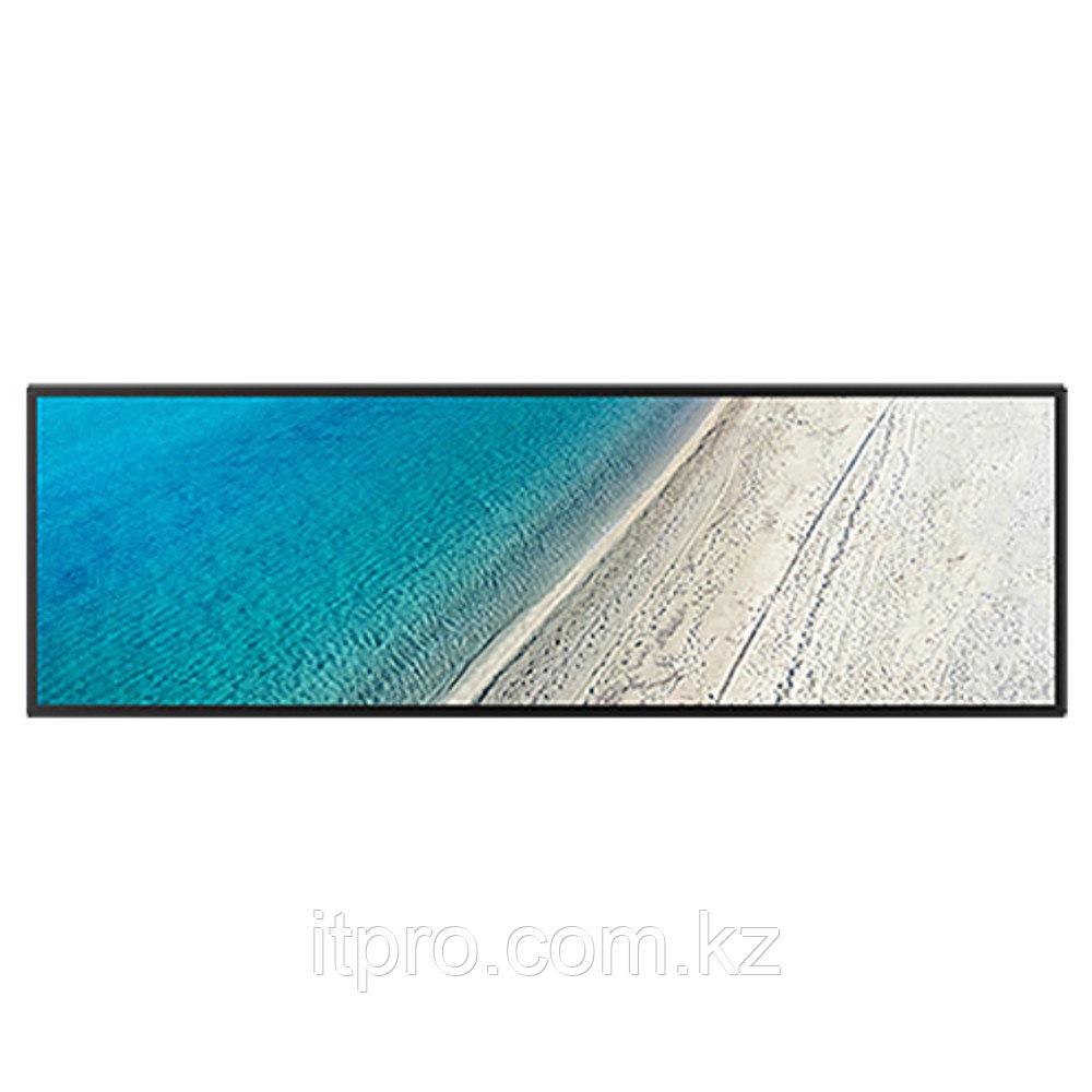 LED / LCD панель Acer UM.TS1EE.001
