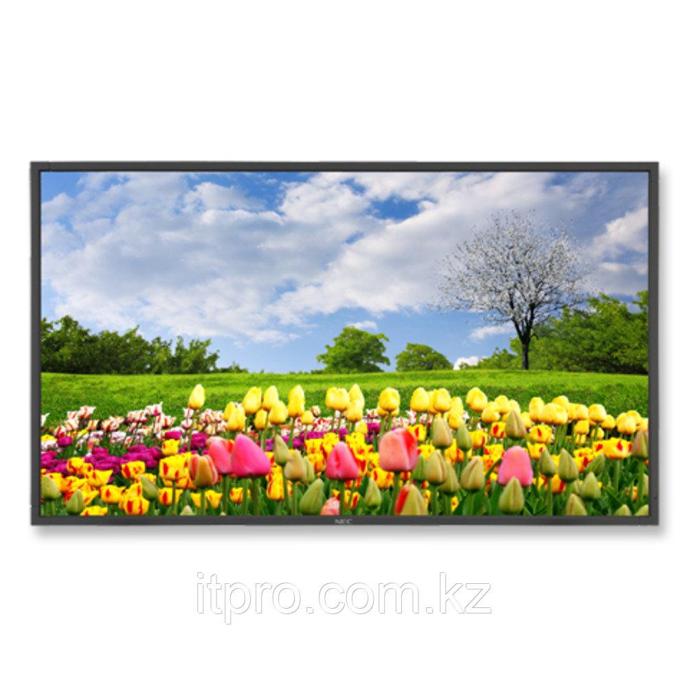 LED / LCD панель NEC MultiSync® X462HB 60003174