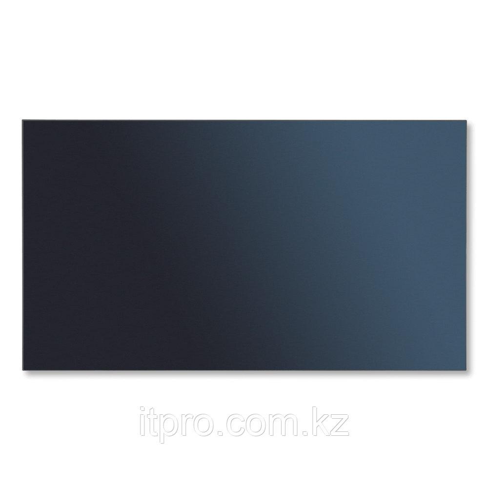 LED / LCD панель Acer UM.MD0EE.004