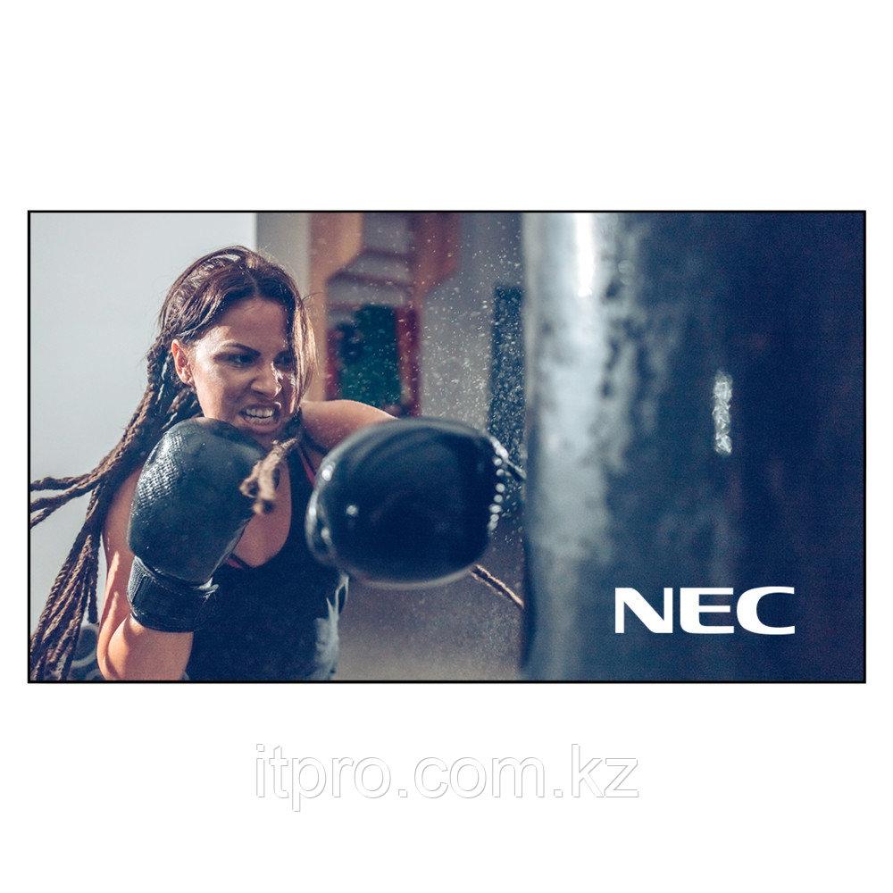 LED / LCD панель NEC X555UNV 60003673