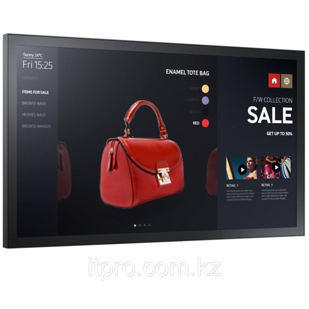 LED / LCD панель Samsung PM43F-BC LH43PMFXTBC/CI