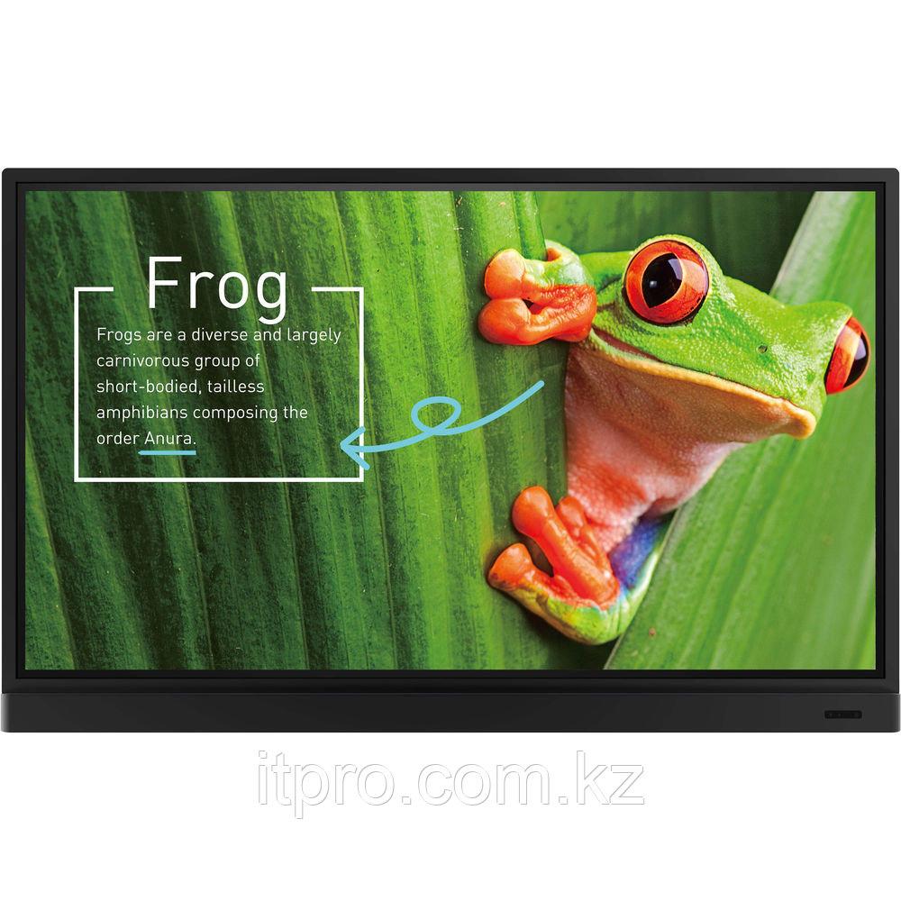 LED / LCD панель BenQ RM6501K 9H.F4PTK.DE3