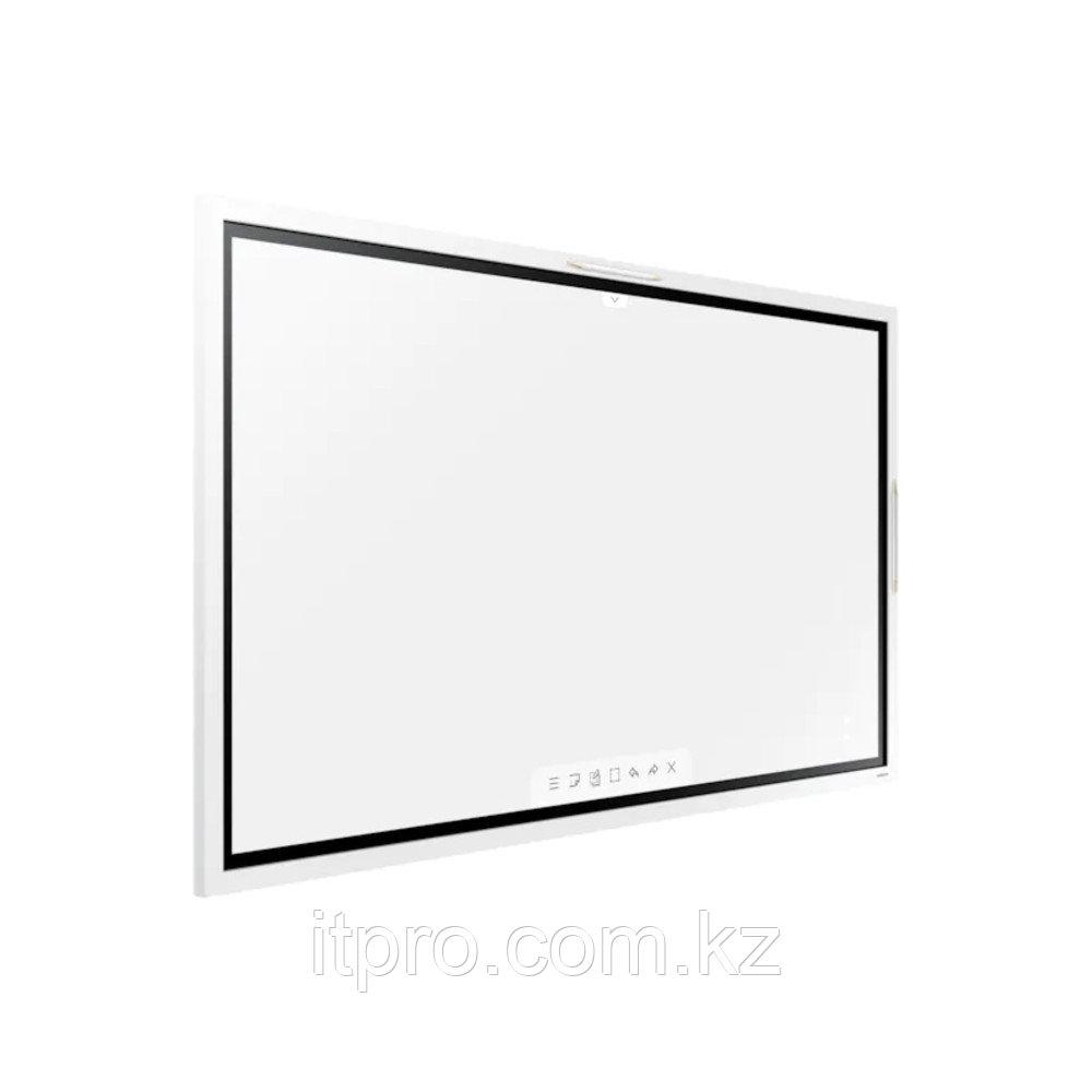"LED / LCD панель Samsung Flip 2 55"" LH55WMRWBGCXCI"