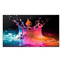 LED / LCD панель Samsung LH55UDEBLBB LH55UDEBLBB/**