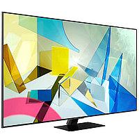 LED / LCD панель Samsung QE75Q80TAUXCE, фото 1