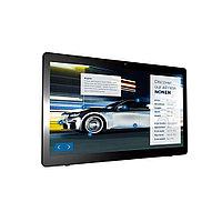 LED / LCD панель Philips 24BDL4151T/00