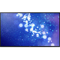 LED / LCD панель Samsung Профессиональный дисплей Samsung LH65DMEPLGC/CI