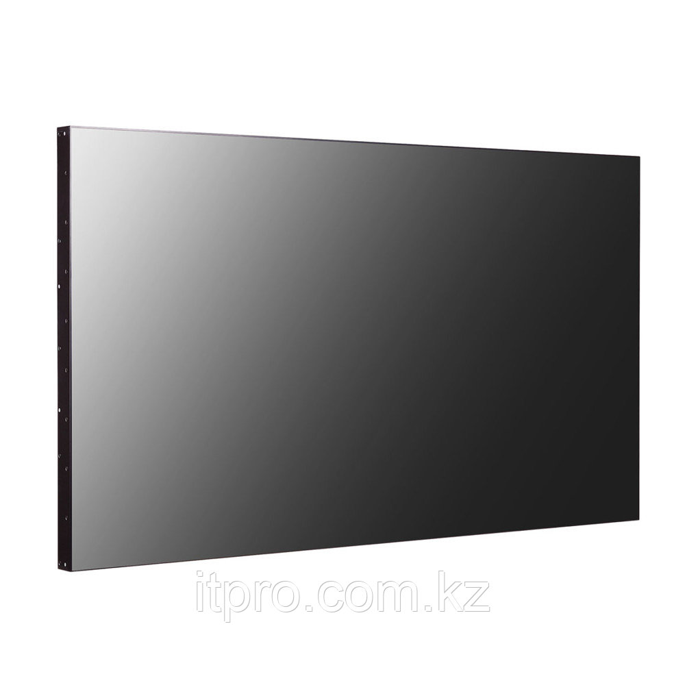 LED / LCD панель LG 49VL5D-B