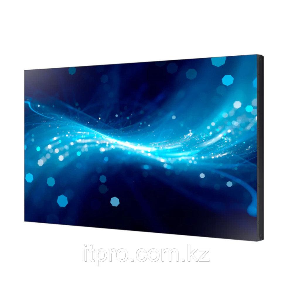 LED / LCD панель Samsung UM55H-E 55 LH55UMHHLBB/CI