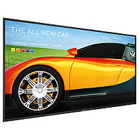 LED / LCD панель Philips 65BDL3050Q/00