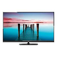 LED / LCD панель NEC MultiSync E324 60003483