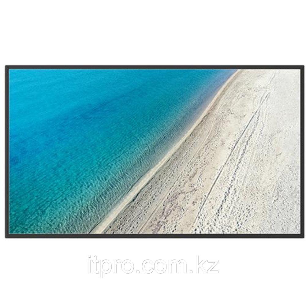 LED / LCD панель Acer DV843bmiiidqppxv UM.ND3EE.003