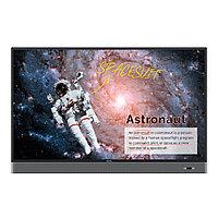 LED / LCD панель BenQ RM5502K 9H.F5PTC.DE1