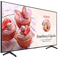 "LED / LCD панель Samsung 75"" BE75T-H LH75BETHLGUXRU, фото 1"