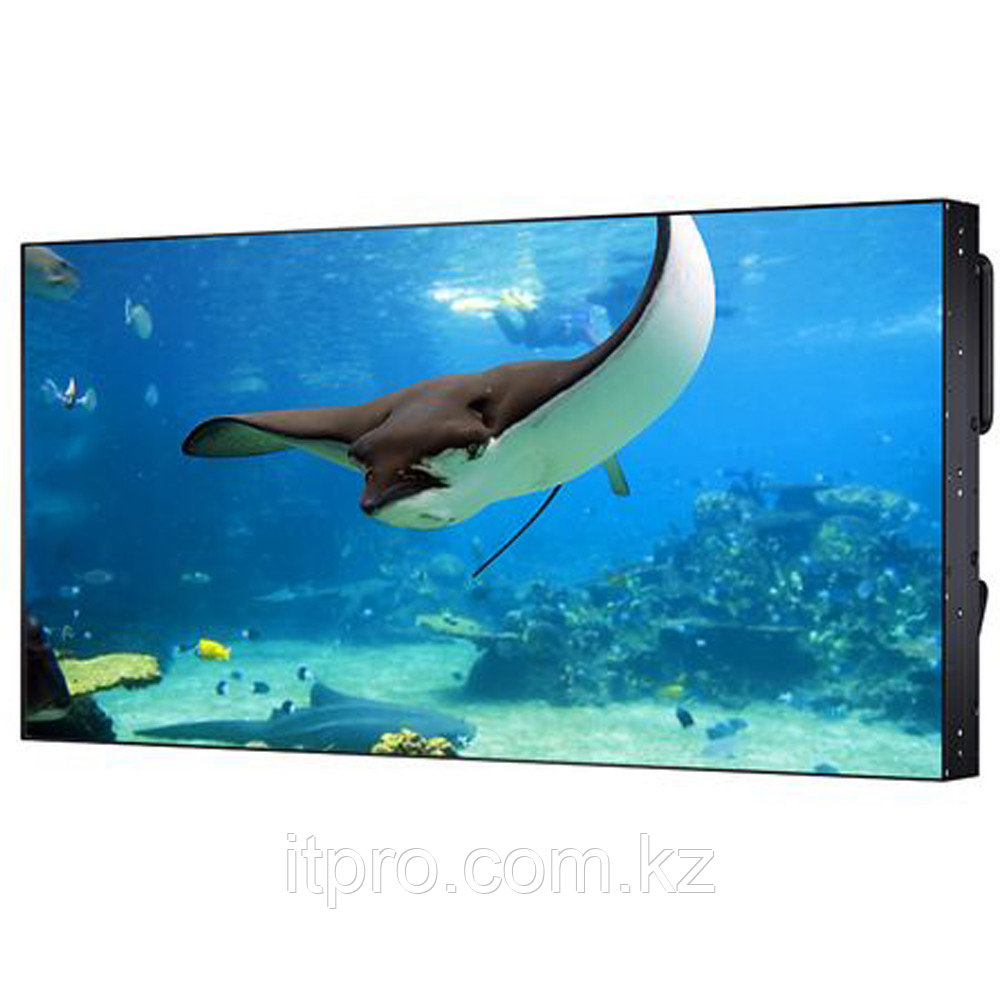 LED / LCD панель NEC MultiSync® X551UN 60003146