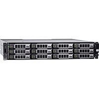Дисковая полка для системы хранения данных СХД и Серверов Dell PowerVault MD1420 210-ADBP-016, фото 1