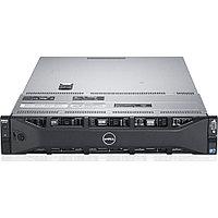 Дисковая полка для системы хранения данных СХД и Серверов Dell PowerVault MD3800f 210-ACCS-013