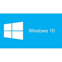 Операционная система Microsoft Windows Home 10 64Bit Russian 1pk DSP OEI Kazakhstan Only DVD KW9-00118