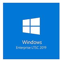 Операционная система Microsoft MS WINENTLTSC 2019 KW4-00190 (Windows 10)