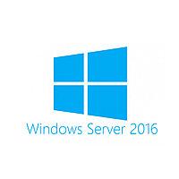 Операционная система Microsoft WinSvrSTDCore 2016 SNGL OLP 16Lic 9EM-00118 (Windows Server 2016)