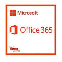 Офисный пакет Microsoft MS O365BsnessPrem 9F4-00003