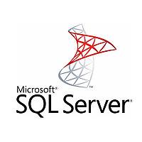Система управления базами данных СУБД Microsoft SQLSvrStdCore 2016 SNGL OLP 2Lic NL CoreLic Qlfd 7NQ-00806