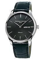Наручные часы Frederique Constant Classics FC-225GT5B6