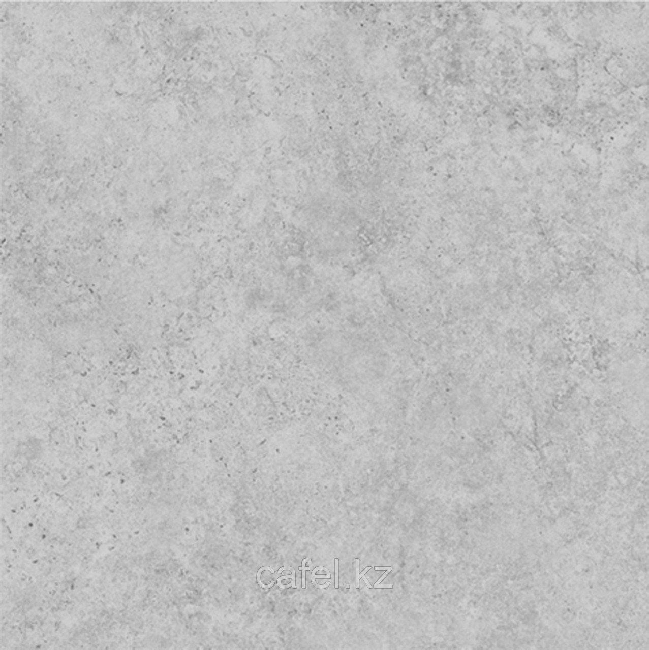Кафель | Плитка для пола 40х40 Тоскано | Toscano 2П серый