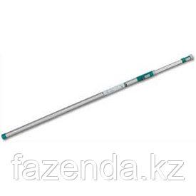 Телескопическая ручка алюминиевая RACO 2,1-3,6 м