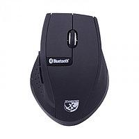 Zwerg мышь *Freier* беспроводная оптическая Bluetooth3.0-800*1600dpi-5кнопок-XP-Vista-7-8-Mac-1xAA BLACK