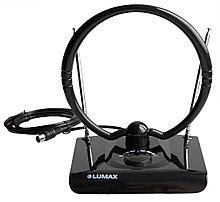 Антенна комнатная LUMAX DA-1503А