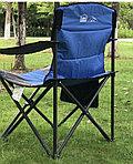 Кресло складное Camp Master, фото 3