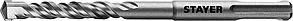 Бур SDS-plus, STAYER, 8 x 110 мм (2930-110-08_z02), фото 2